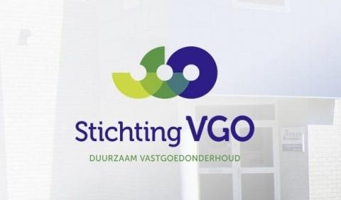 Breman Service Zeist ontvangt VGO-keur