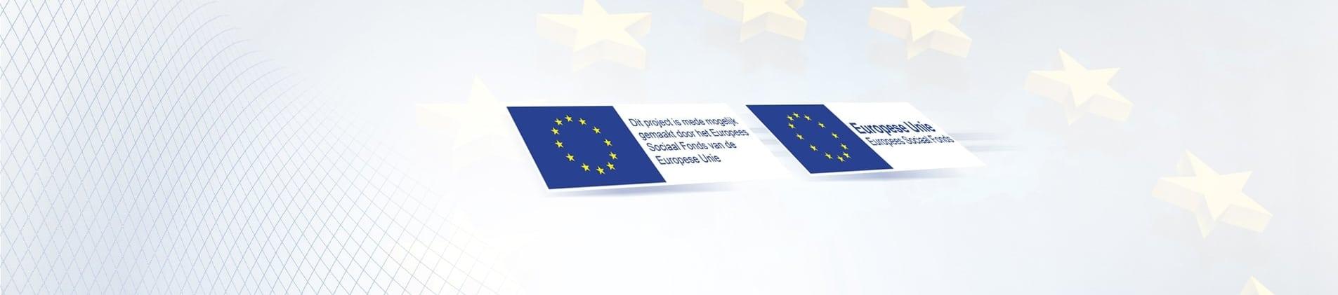 Header_Europees_sociaal_fonds