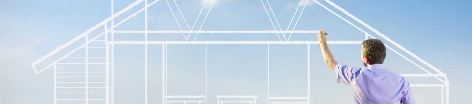 Header_Zakelijk_-_Woningbouw_-_Alle_installaties_onder_1_dak