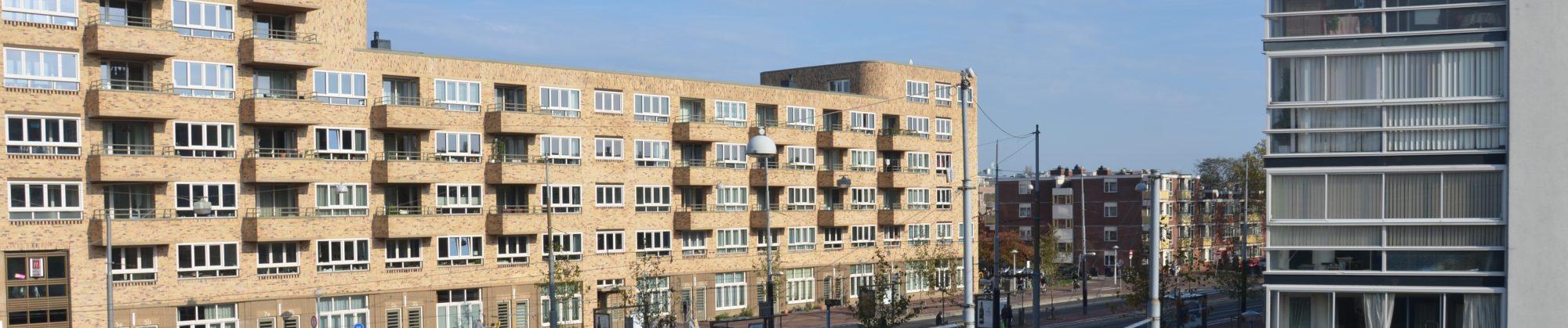 Insulindeweg_Amsterdam_2
