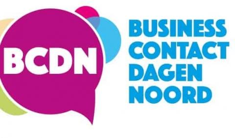Breman op Bedrijven Contact Dagen Noord