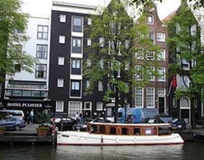 Pulitzer_Amsterdam_voorkant