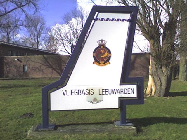 Shelter_vliegbasis_Leeuwarden