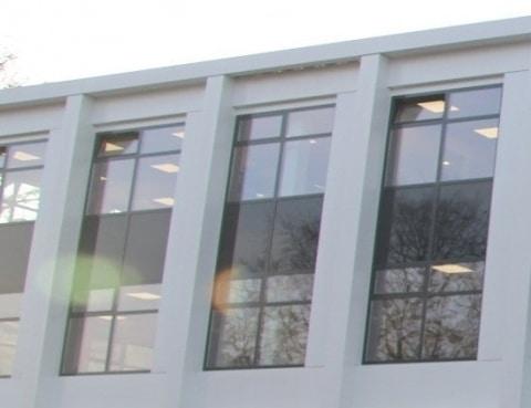 Vechtdal College in Ommen