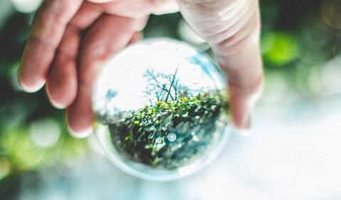 Techniek Nederland maakt Klimaatakkoord uitvoerbaar en betaalbaar