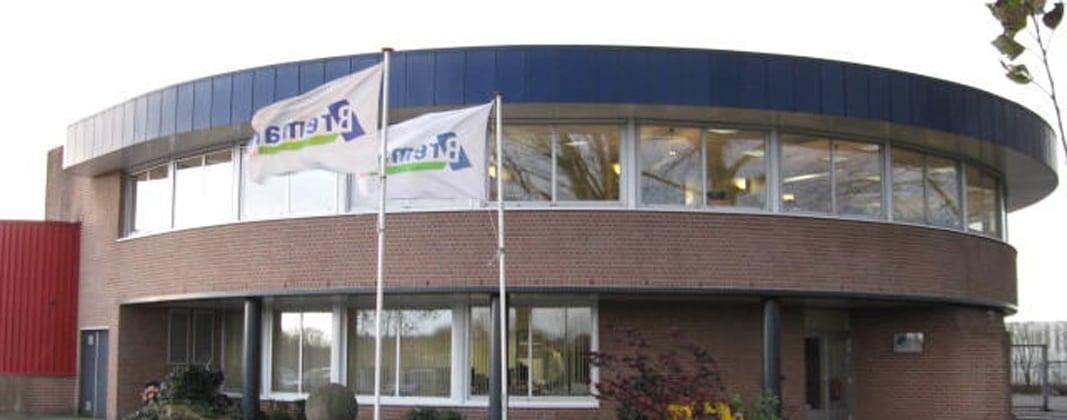 breeam-Referentieproject_Breman_Zwolle_pand