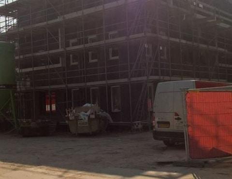 gezondheidscentrum-Spakenburg_(1)