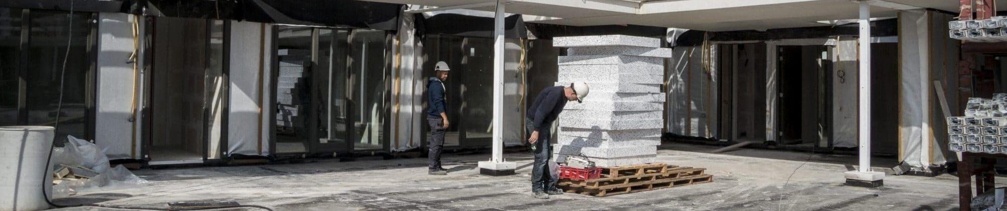 header-nieuwbouw-renovatie-2