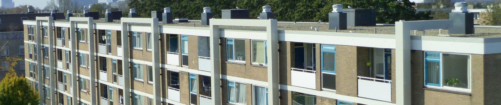 header-wooncorporatie-wooninvest-voorburg_2000x420_acf_cropped