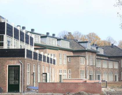 keningstate-Referentieproject_Keningstate_Franeker_gebouw_zijkant
