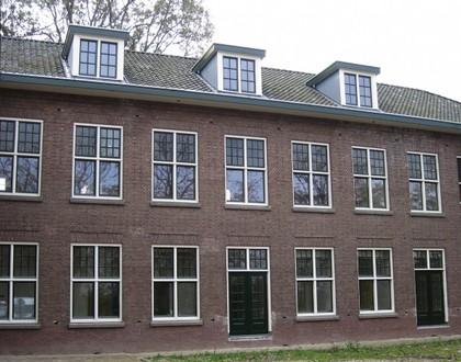 keningstate-referentieproject_Keningstate_Franeker
