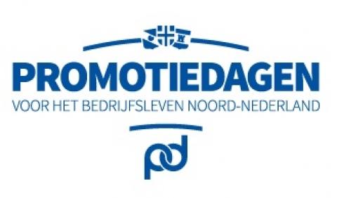Breman op Promotiedagen Noord-Nederland