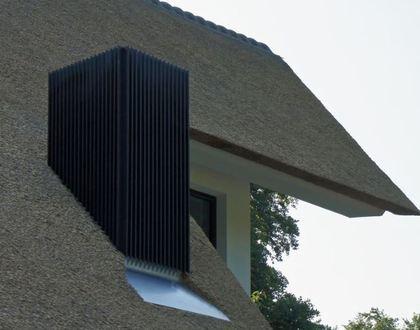 villa-Apeldoorn_1_-_1_nieuw_1