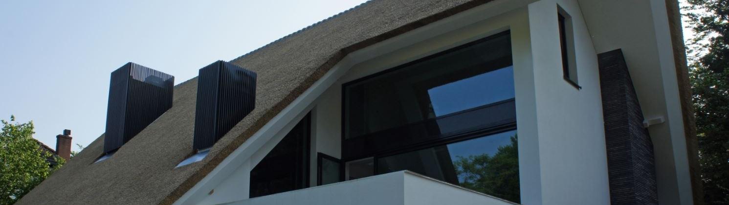villa-Apeldoorn_1_-_2_nieuw-groot