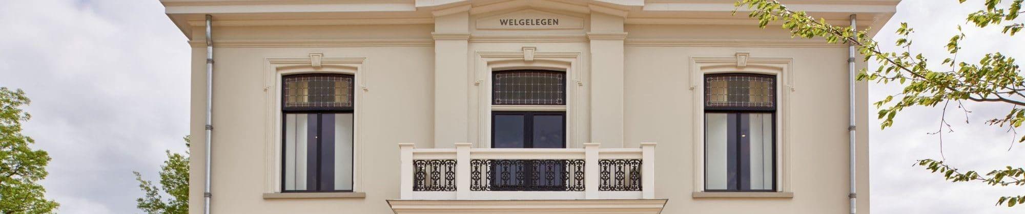 villa-groenlo__Welgelegen_103_HR