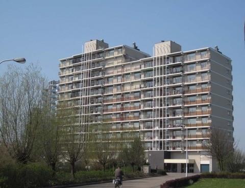 vve-terneuzen_flatgebouw_novesiumgroot_480x369_acf_cropped