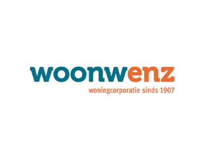 Woonwenz