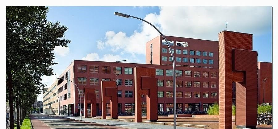 zwolle-Referntieproject_Stadskantoor_Zwolle