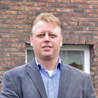 John de Boer