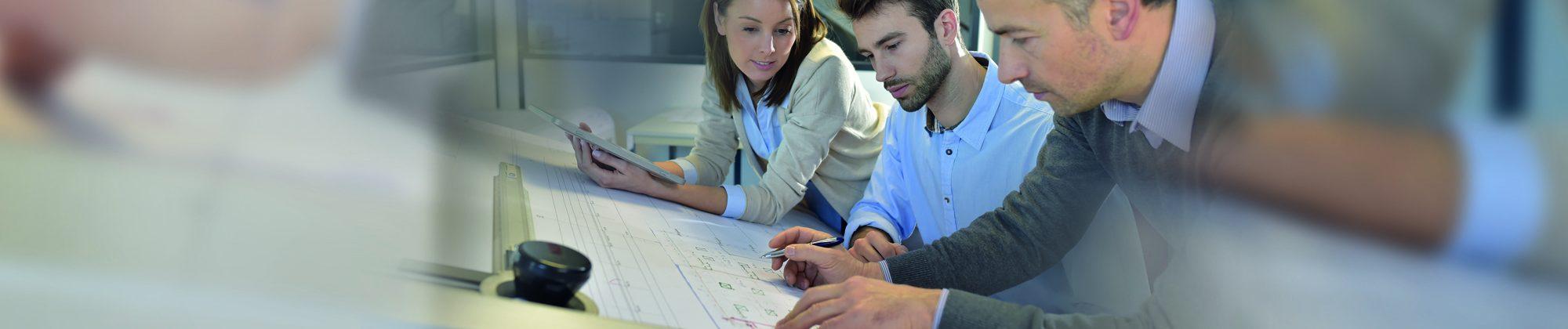 Header-werken-bij-2000x627-Werkvoorbereider_2000x420_acf_cropped-2