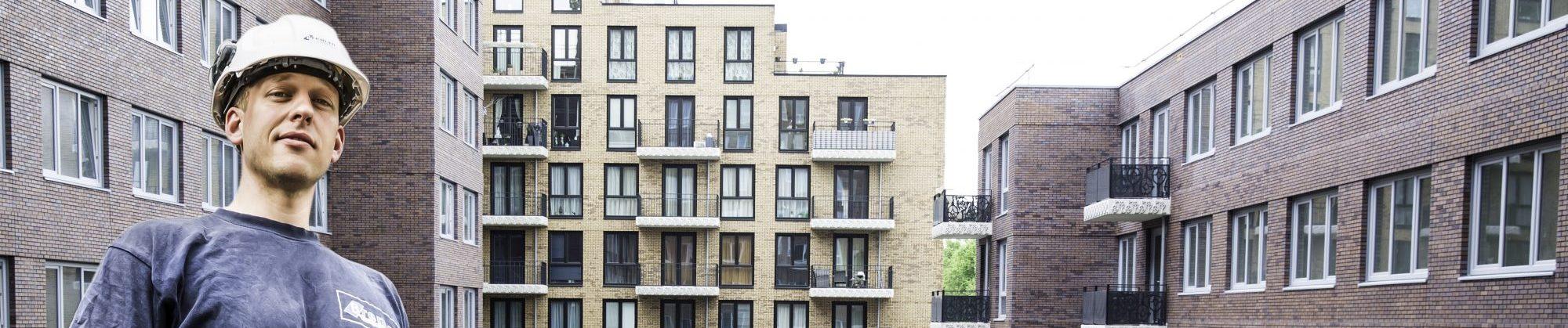 Klaas-Bies-vanuit-het-gebouw-Trefkoel-2_2000x419_acf_cropped