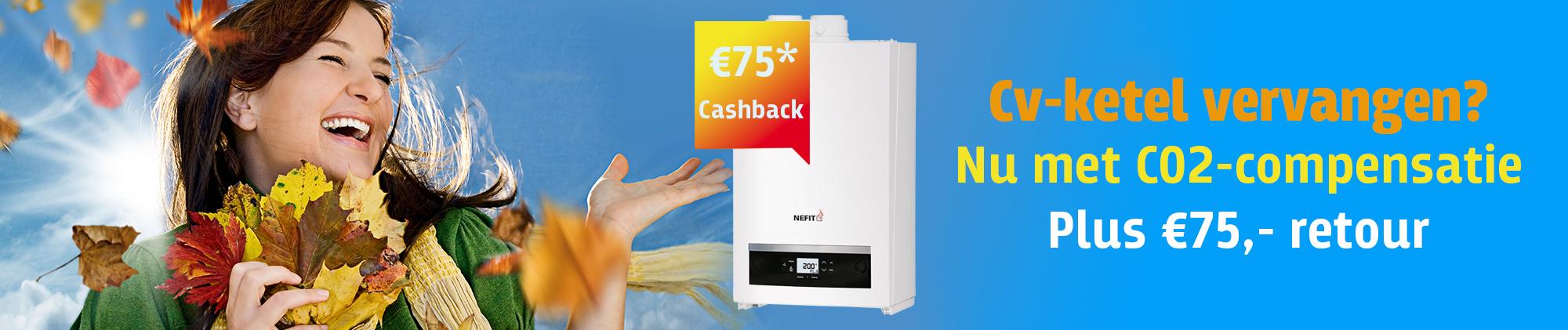 Header CV Cashback 2020