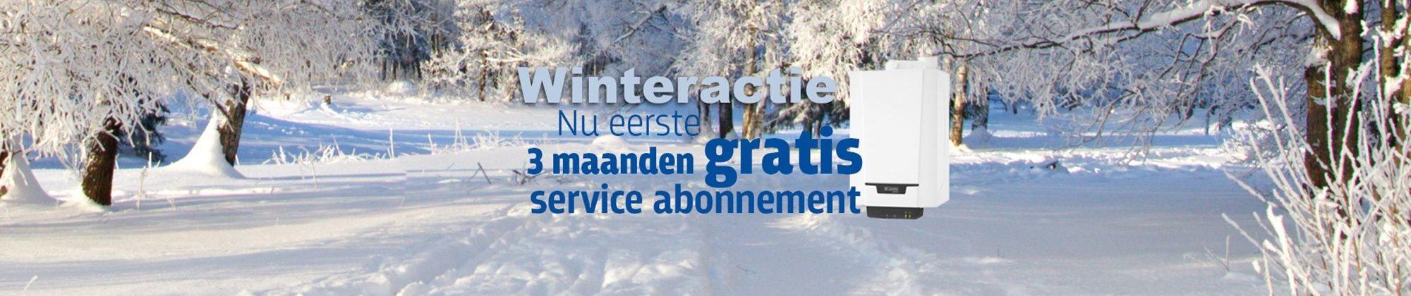 Header-Winter-Actie-2000px_2000x420_acf_cropped