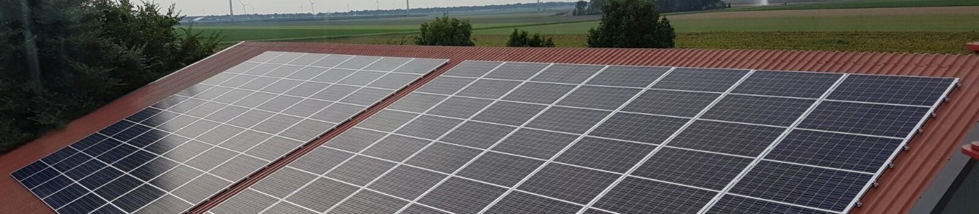 Header-duurzame-energie