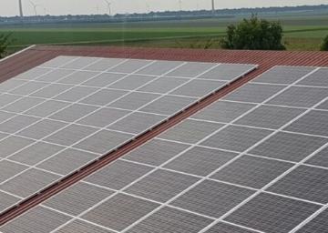 Duurzame energie