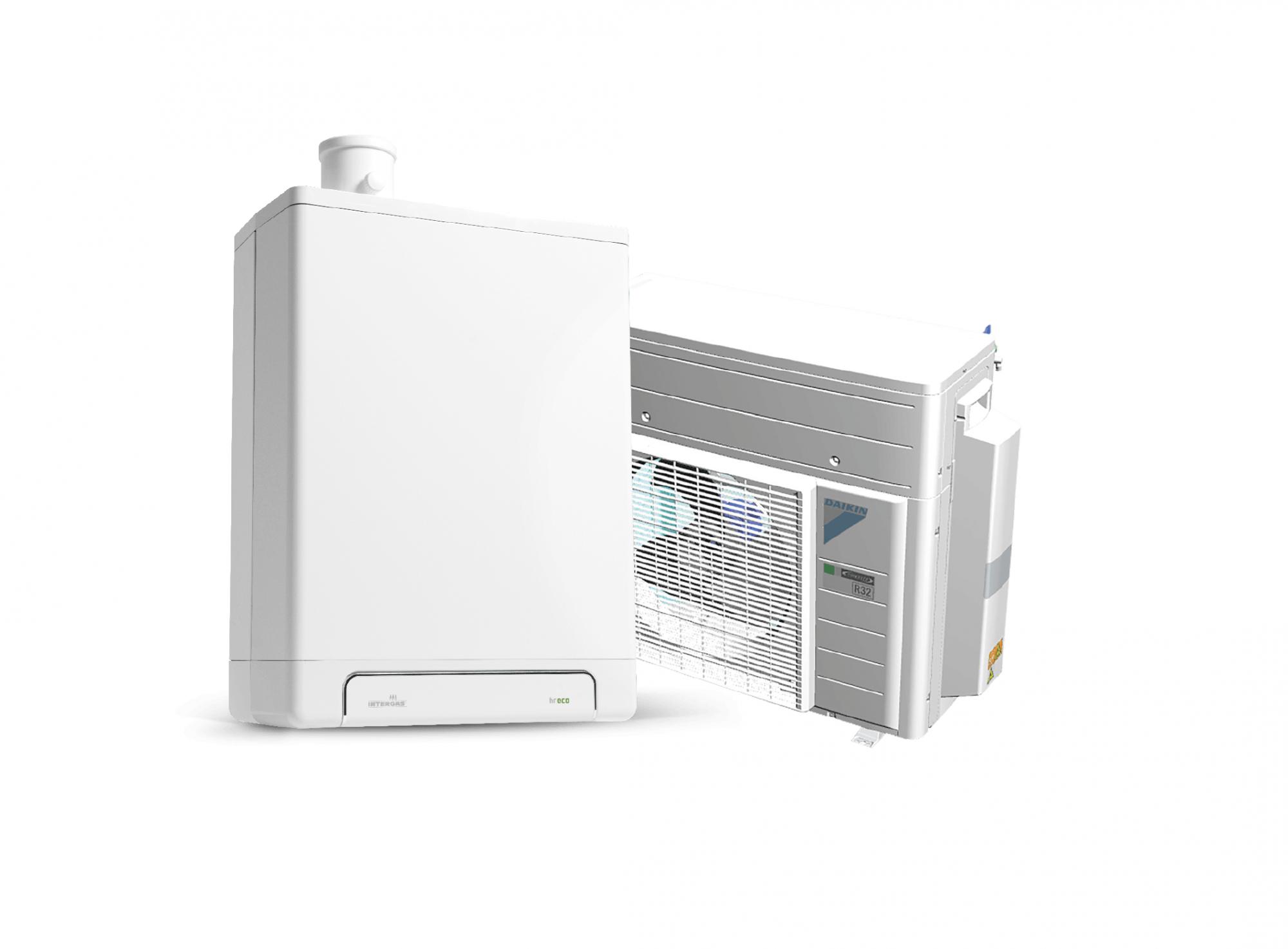 4 kW (verwarmen)