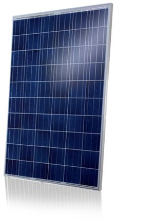 SolarWatt 60P