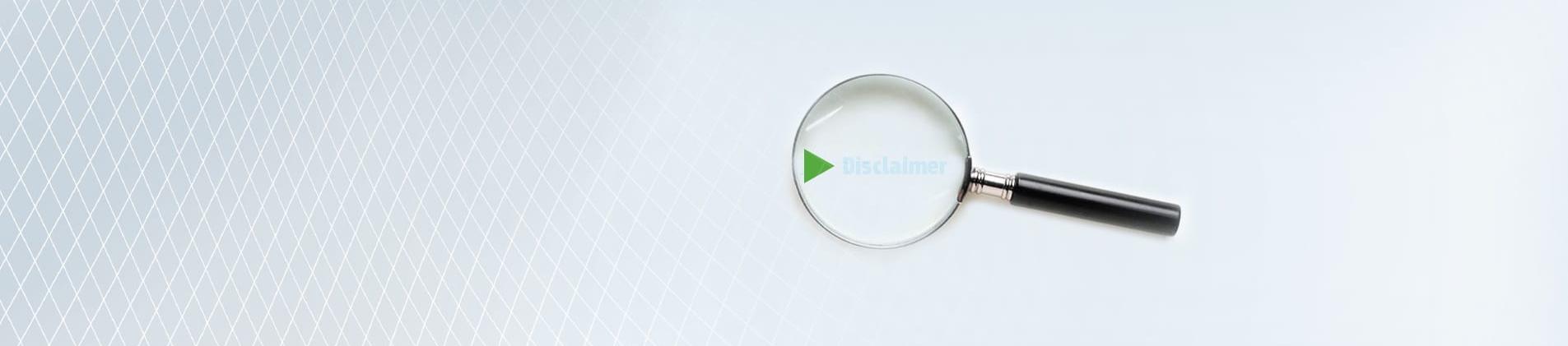 disclaimer-header